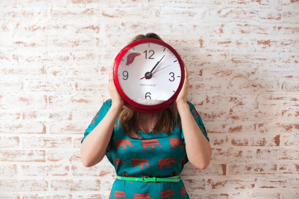 高中生打工需要兼顧課業時間
