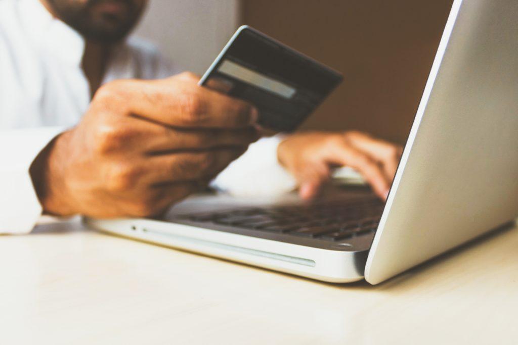 打工交信用卡 證件