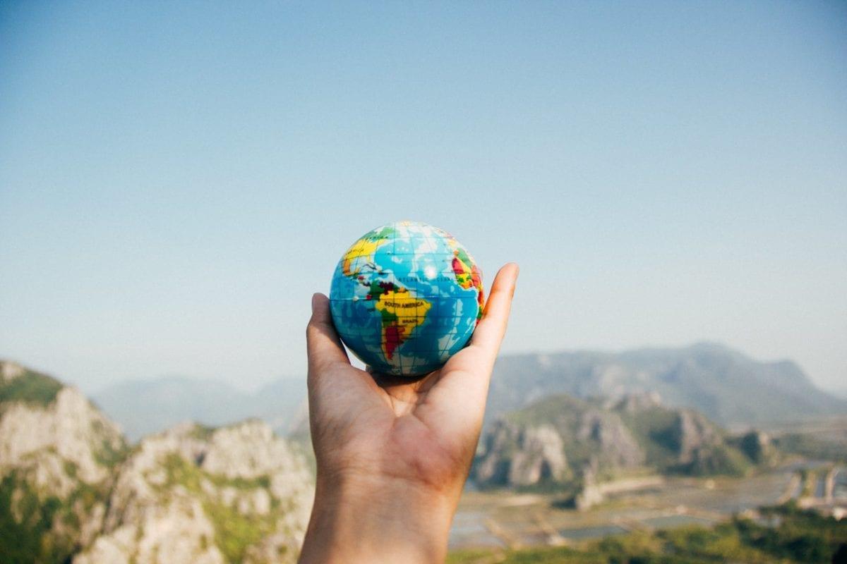 旅遊業 旅行社 航空業 工作機會 職缺