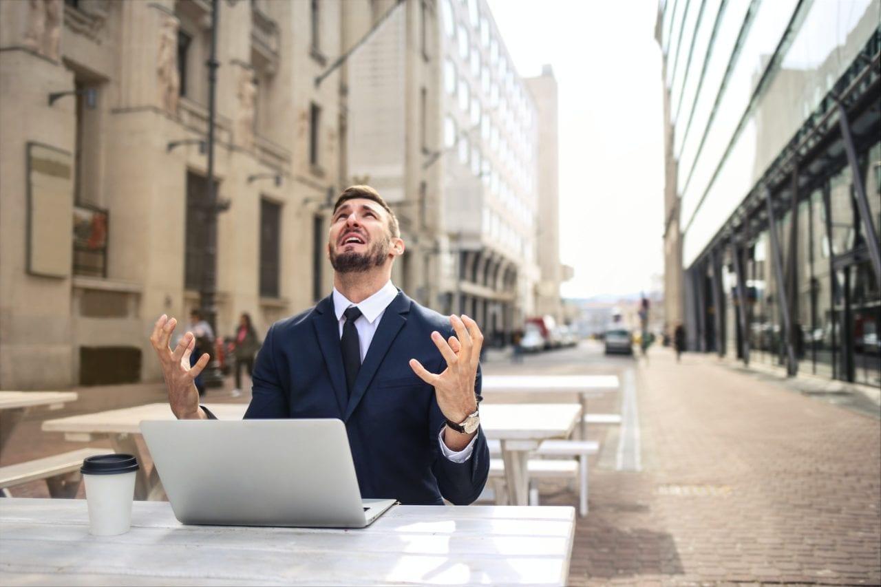「青年失業」與「中年失業」有何不同?想重回職場,這5種心態是關鍵!|職涯規劃