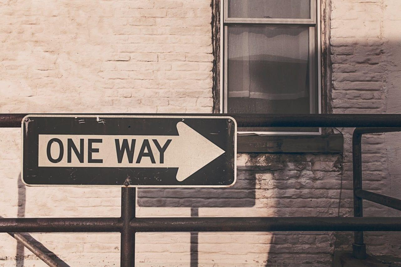 road-street-sign-way