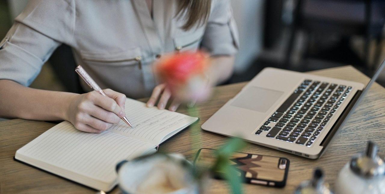 向三大成功品牌學習如何寫出好的廣告文案|行銷人的靈感簿