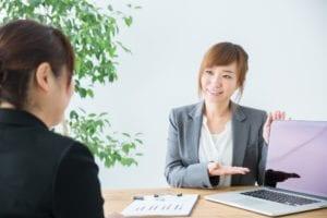 HR能為員工做的10件事