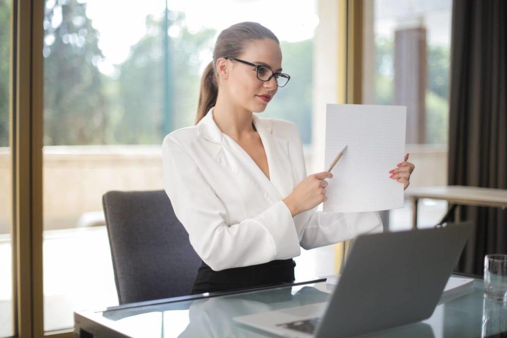 每個HR都該具備的10項人力資源管理技能