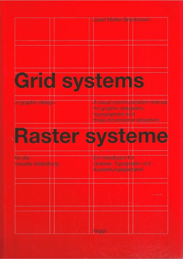 海報設計背後的網格系統02